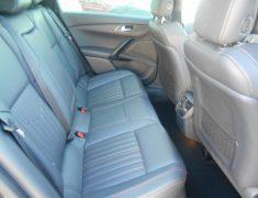 Ford Focus 1.6 TDCI Titanium 115cv