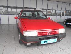 Fiat Uno Turbo i.e. (MK2)