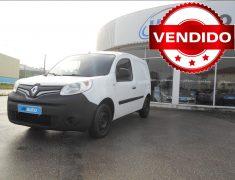 Renault Kangoo 1.5 DCI Van (3 Lug.)