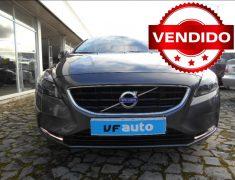Volvo V40 1.6 D Momentum